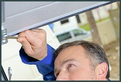 Two Guys Garage Door Service Clifton, NJ 862-242-1978